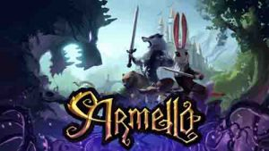 Armello From Below Full Reloaded Iso Free Download For Pc