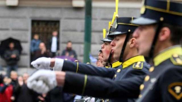 Τέλος οι Στρατιωτικές Σχολές όπως τις ξέρατε τι ετοιμάζει το ΥΠΕΘΑ