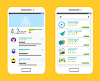 Google Best Android Apps, Games of 2020 in India: Announcement of Best Apps of the year 2020, see which app got the award here