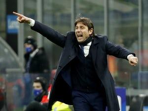 Arsenal to replace Arteta with  Antonio Conte