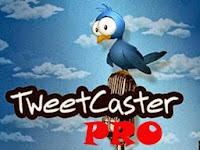 Tweetcaster Pro APK Terbaru 2016