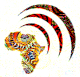 Chic African Culture Logo