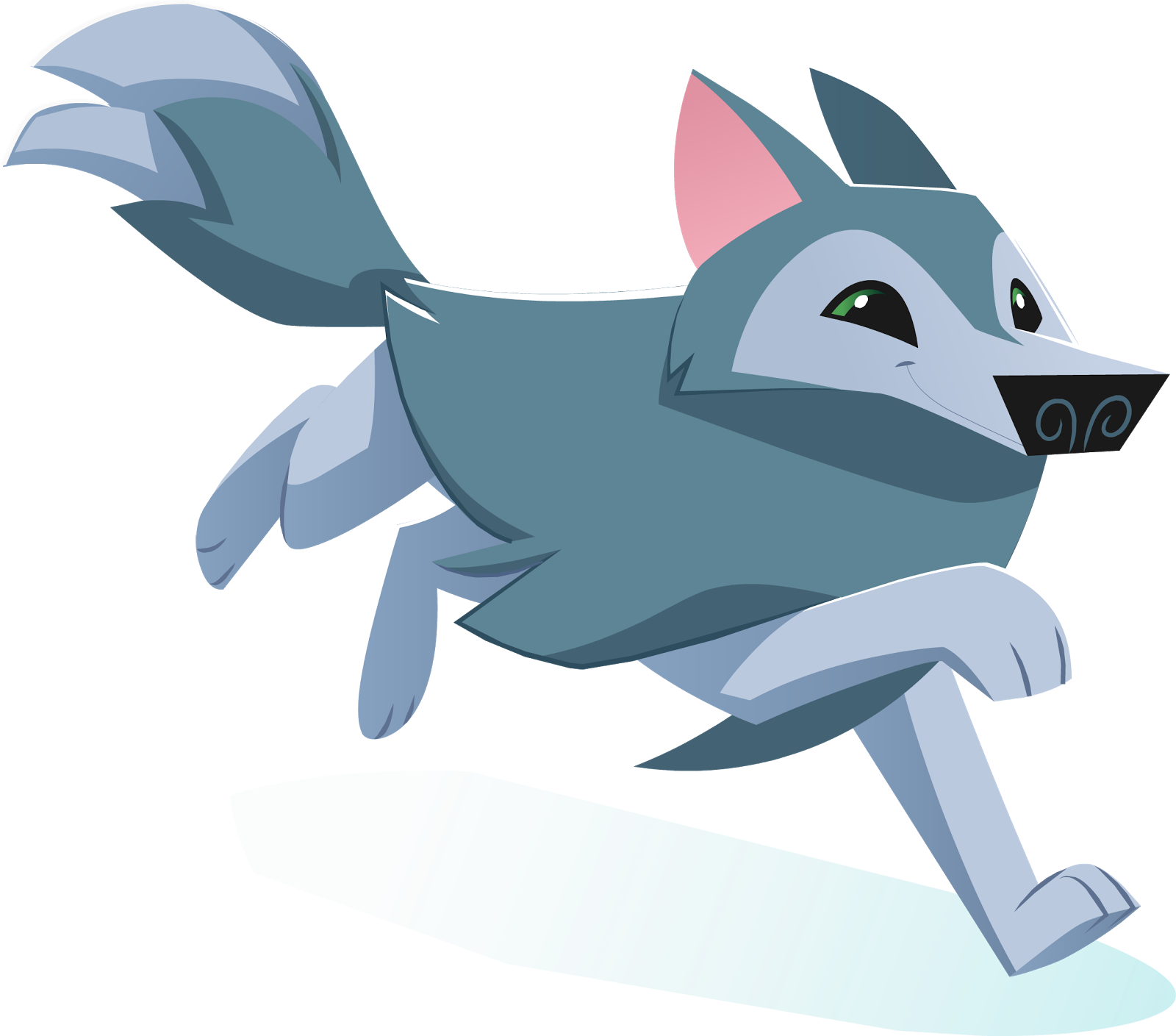 Animal Jam Wolf Blog  Hackers   Scammers  Hey jammer  welcome to the Animal Jam Wolf Blog  I m WeAreBroken the  creator of this blog  I m a boy jammer  and blogger  You will find videos   photos