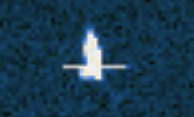 UFO News ~ 8/13/2015 ~ Strange Polymorphic Anomaly and MORE Base%2C%2Bmoon%2CUFO%2C%2BUFOs%2C%2Bsighting%2C%2Bsightings%2C%2Bparanormal%2C%2Banomaly%2C%2Bmoon%2C%2Bsurface%2C%2Brover%2C%2Bchina%2C%2Brussia%2C%2Bames%2C%2Btech%2C%2Btechnology%2C%2Bblue%2Baurora%2Bnews%2C%2Bsecret%2C%2Bobama%2C%2Bape%2Bart%2Bhead%2Bwow%2Ccrystal%2BDiego%2Bceres%2Bfleet%2BJustin%2Bbieber%2C%2B