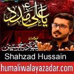 https://www.humaliwalyazadar.com/2018/09/shahzad-hussain-nohay-2019.html