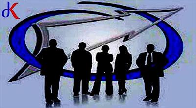 Penyusunan anggaran – Penting untuk perusahaan