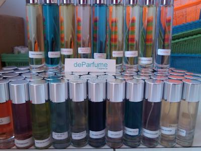 rahasia memilih parfum terlaris yang berkualitas