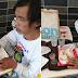 Lalaking Umorder lang ng Isang Rice at Tubig sa Isang FastFoodchain, Umantig sa mga Netizens