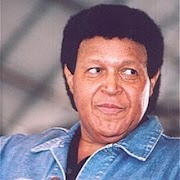 Chubby Checker Agent Contact, Booking Agent, Manager Contact, Booking Agency, Publicist Phone Number, Management Contact Info