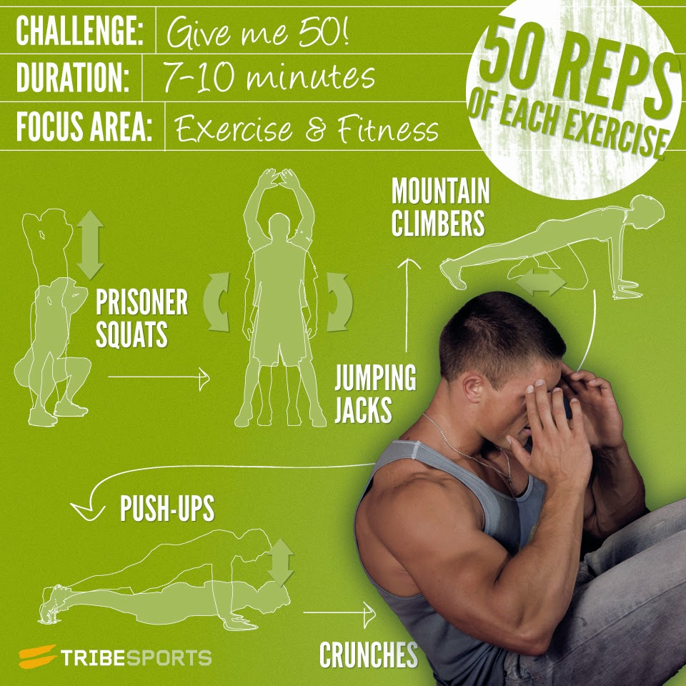 challenge-dimanche-corps