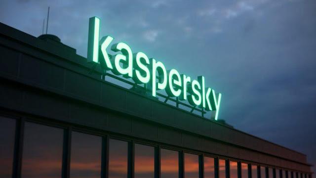 aplicação-logotipo-novo-marca-kapersky-blog-design-total