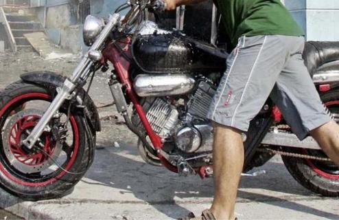 Σύλληψη 25χρονου στην Επίδαυρο για κλοπή στο Ναύπλιο