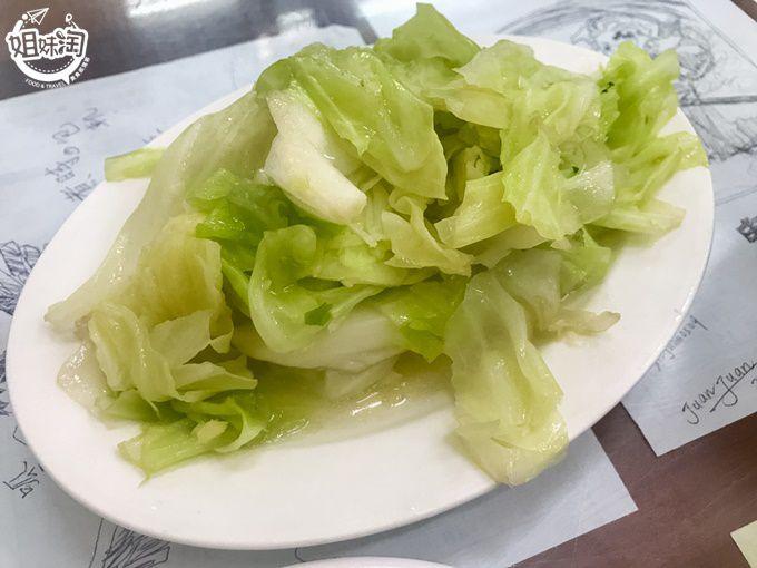 正宗鴨肉飯-左營區小吃推薦