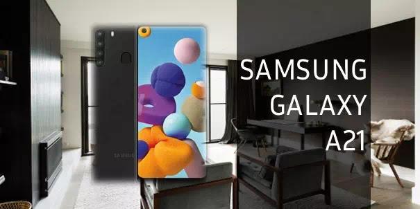 Kelebihan dan kekurangan Samsung A21
