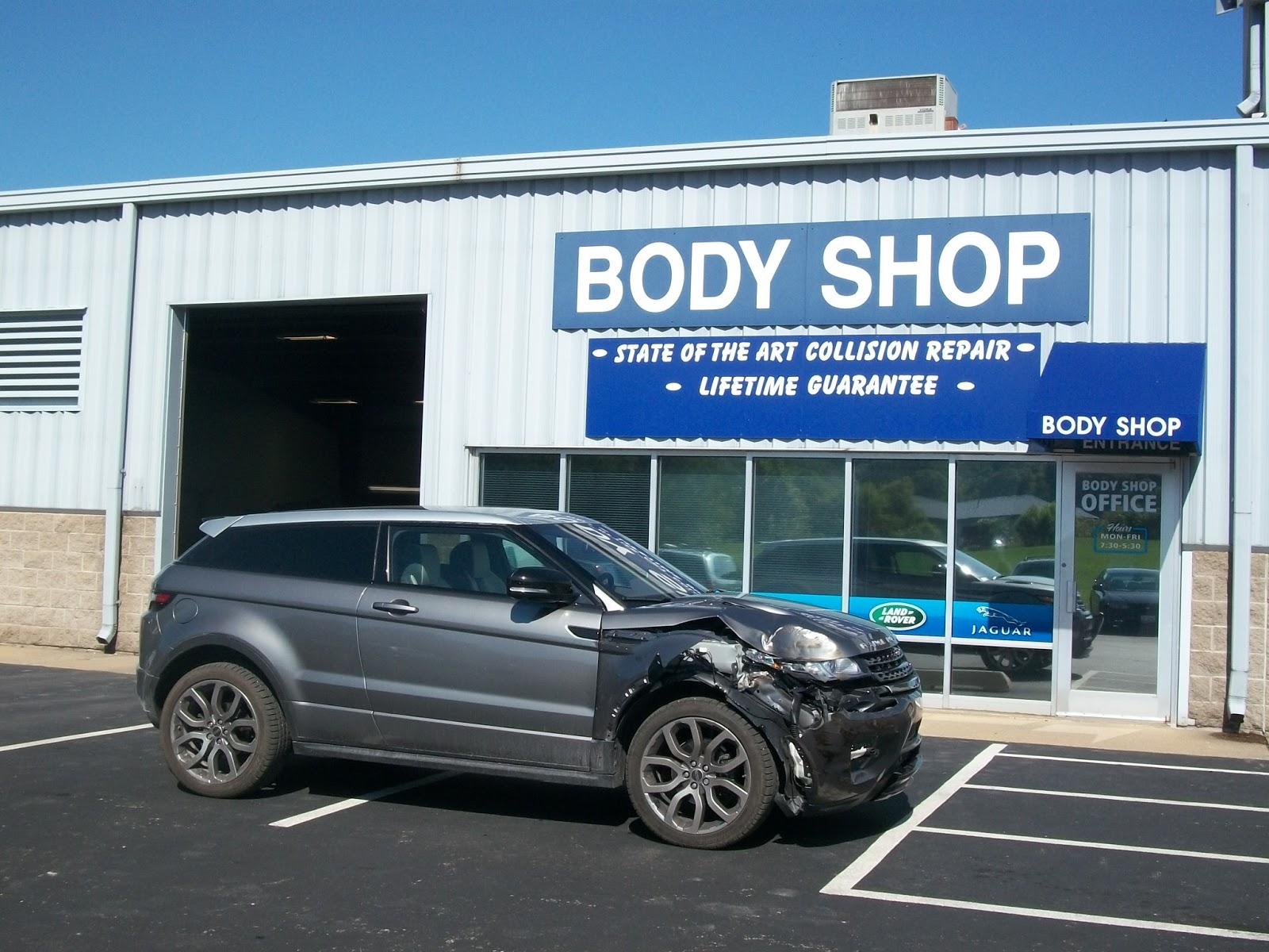 uftring auto blog peoria illinois body shops collision repair centers uftring auto group. Black Bedroom Furniture Sets. Home Design Ideas