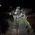 BARREIRAS ESTÁ FICANDO DIFERENTE; VEJA VÍDEO