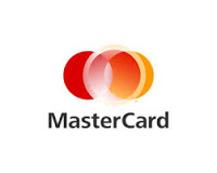 Mastercard Recruitment 2016 in pune