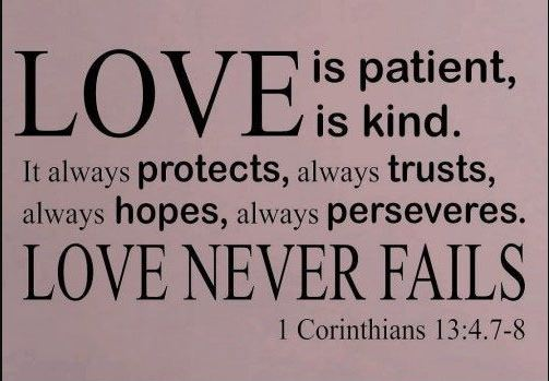 True Love Is Quotes Cool True Love Means In The Bible Must Read Love Quotes On Bible