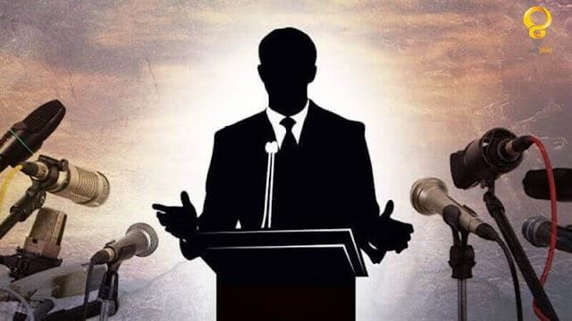 8 نصائح للتغلب على الخوف عند مواجهة الجمهور