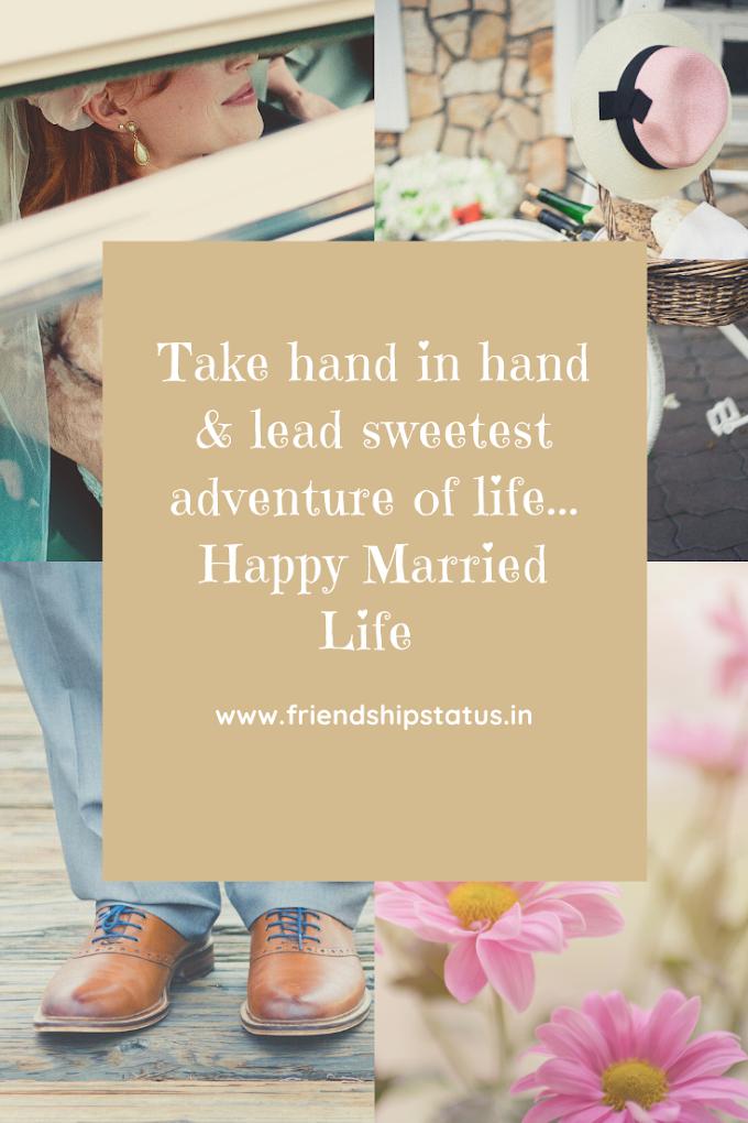 [100] Best congratulations message for wedding