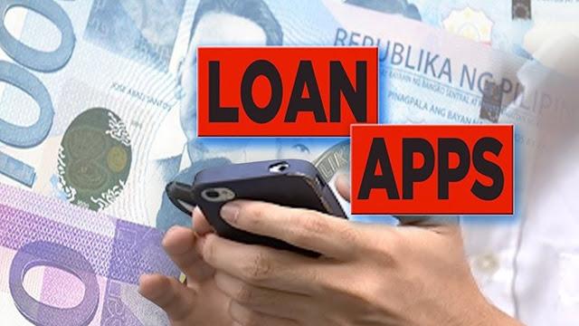 Nakakatulong Ba Talaga ang mga Online Lending Apps