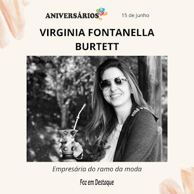 https://www.instagram.com/virginiafontanellaburtett/