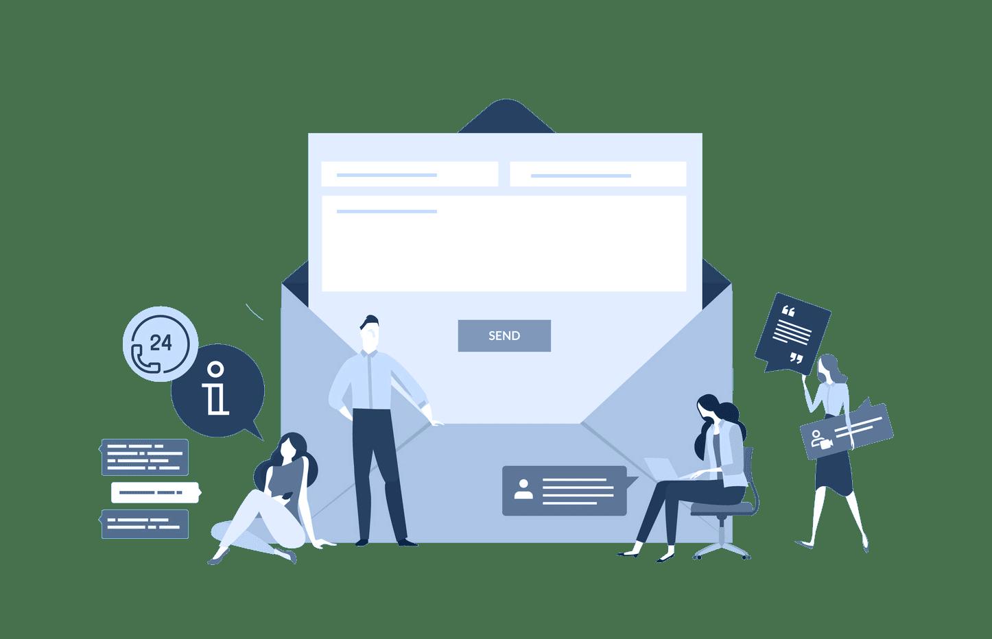 Lo que tus clientes quieren ver en tu diseño web