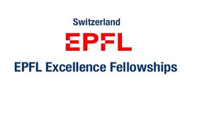 زمالات EPFL Excellence 2021 للطلاب الدوليين - ممولة بالكامل