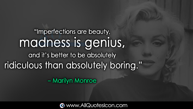 English-Marilyn-Monroe-quotes-whatsapp-images-Facebook-status-pictures-best-Hindi-inspiration-life-motivation-thoughts-sayings-images-online-messages-free