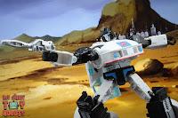 Transformers Studio Series 86 Jazz 33
