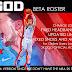 NBA 2K22 2KGOD Official Roster 2K22 (BETA)