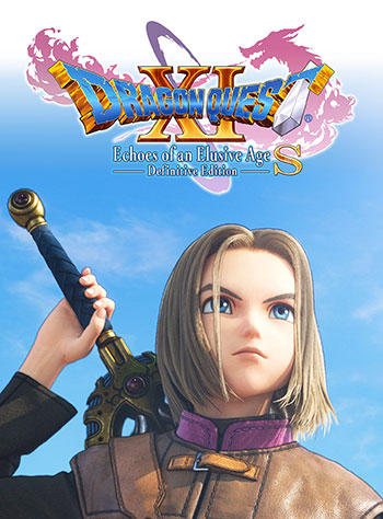echoes of an elusive age,dragon quest xi: echoes of an elusive age,dragon quest xi s echoes of an elusive age - definitive edition,dragon quest xi s: echoes of an elusive age - definitive edition,definitive edition,dragon quest xi echoes of an elusive age definitive edition,dragon quest xi s echoes of an elusive age definitive edition,echoes of an elusive age definitive edition,dragon quest xi echoes of an elusive age gameplay,dragon quest xi s: echoes of an elusive age e3 2019