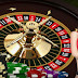 Tips to Buy Customized Poker Chips