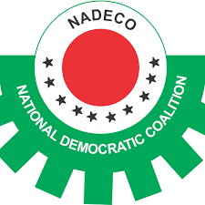 What is NADECO | Who are NADECO | Meaning of NADECO | NADECO