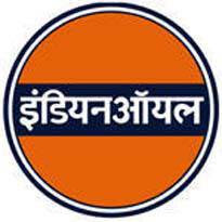 Indian Oil Corporation Ltd. (IOCL) Call Letters for Non-Executive Posts 2016
