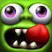 Tải Game Zombie Tsunami Hack Full Tiền Vàng Kim Cương Cho Android