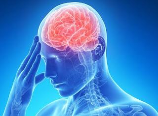 makanan penyebab penyakit stroke
