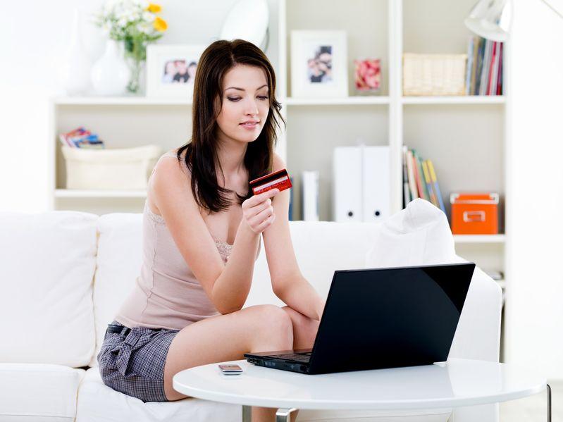 4 Cara Membeli / Belanja Online Shop Tanpa Kartu Kredit dan ATM Yang Aman di Lazada Tokopedia Bukalapak Shopee
