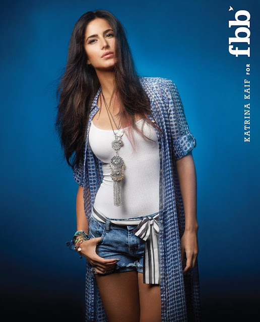 katrina kaif latest fbb photoshoot 2016-02