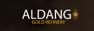 Aldango Gold Refinery #Rwanda | The new facility has a capacity to refine 6 tonnes of gold a month, or about about 220 kilogrammes a day.