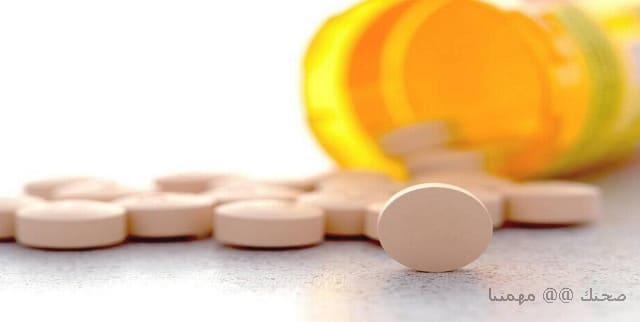 ادوية العظام والمفاصل