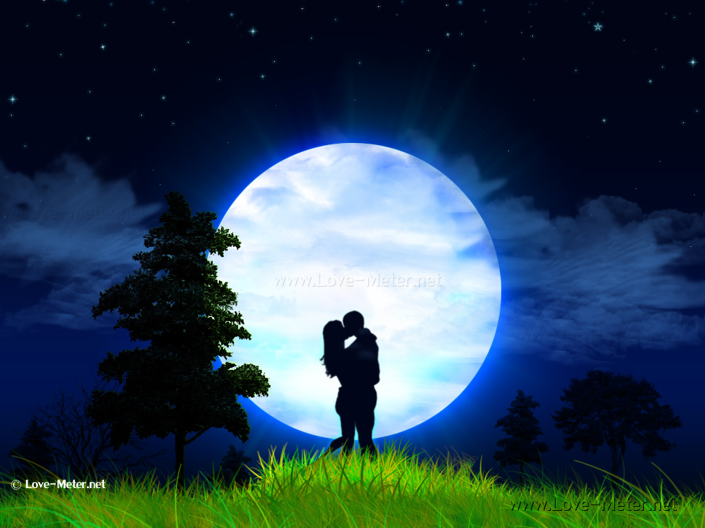 Nature Images Wallpapers With Quotes Top Wallpapers Images Most Romantic Wallapers