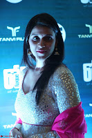 Mannara Chopra Cuteness overloaded At Rogue Audio Launch ~  040.JPG