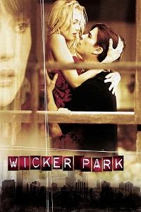 Watch Wicker Park Online Free in HD