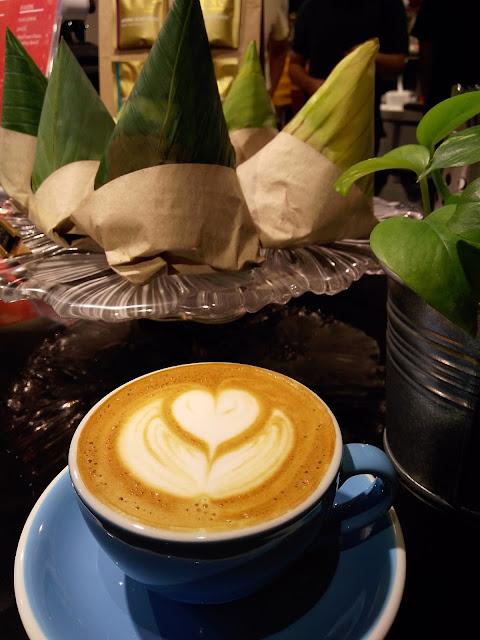 W2 Coffee Co