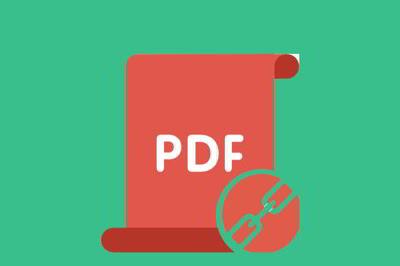 Cara menggabungkan file pdf menggunakan PDF merge di android