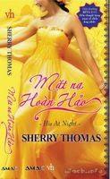 Mặt Nạ Hoàn Hảo - Sherry Thomas