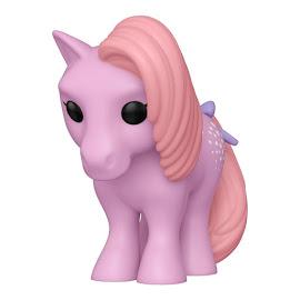 My Little Pony Cotton Candy Funko Funko Pop! G1 Retro Pony