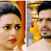 Big Twist : IshRa's murder conspiracy next in Yeh Hai Mohabbatein