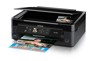 http://www.canondownloadcenter.com/2017/06/epson-printer-xp-300-driver-download.html